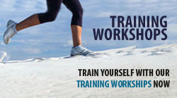 Training Workshops